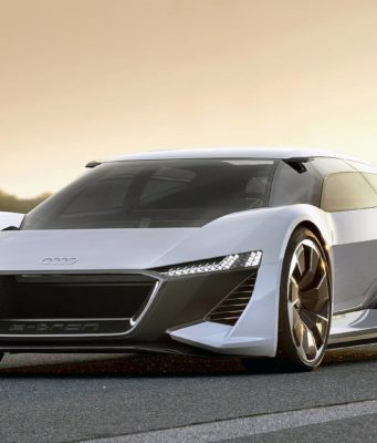 Audi Car News Audi Cars Launches Audi Cars Prices AutoIndicacom - Audi cars prices