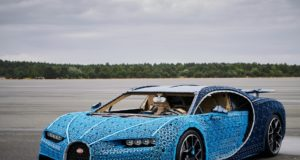 Bugatti Chiron Price Archives Autoindica