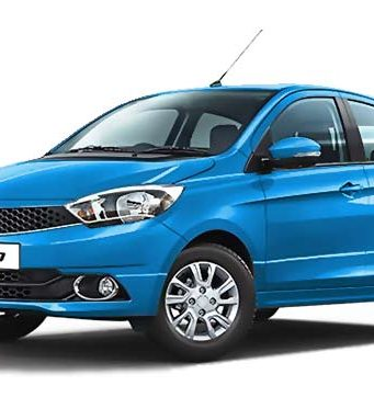Top 5 Hatchbacks in India
