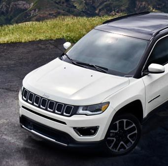 Jeep Cars Price In India Jeep Cars News Reviews Autoindica Com