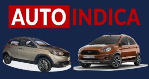 Tata Tiago NRG vs Ford Freestyle