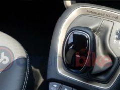 Hyundai Santro AMT