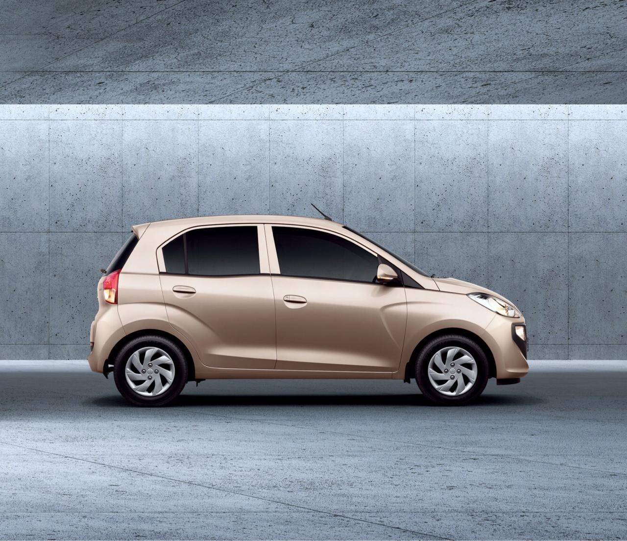New-gen Hyundai Santro (2)