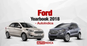 Ford Yearbook 2018 AutoIndica