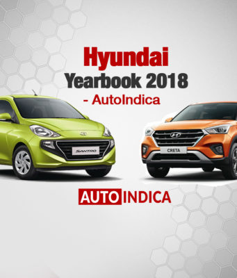 Hyundai Cars Price In India Hyundai Car News In India Autoindica Com