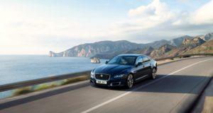Jaguar XJ50 (2)