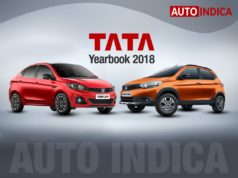 Tata Yearbook 2018