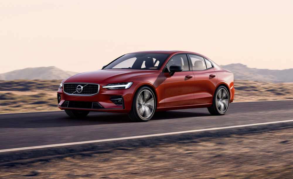 Upcoming Volvo Cars In India 2019 2020 Autoindica Com