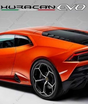 Lamborghini Cars Price In India Lamborghini Cars News Autoindica Com