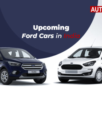 Ford New Car Launches Ford Cars Prices Ford Cars India Autoindica