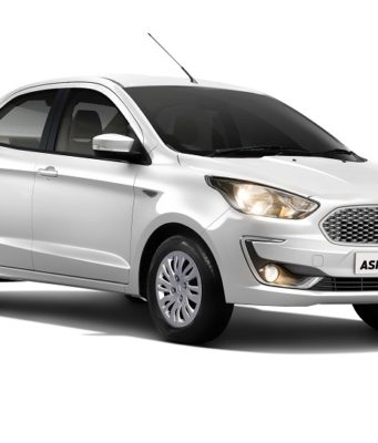 ford aspire cng sedan autoindica