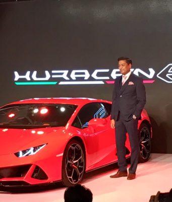 Lamborghini Cars Price in India   Lamborghini Cars News