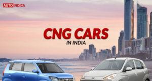 Cars under 6 lakhs