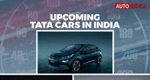 List of Upcoming Tata Cars