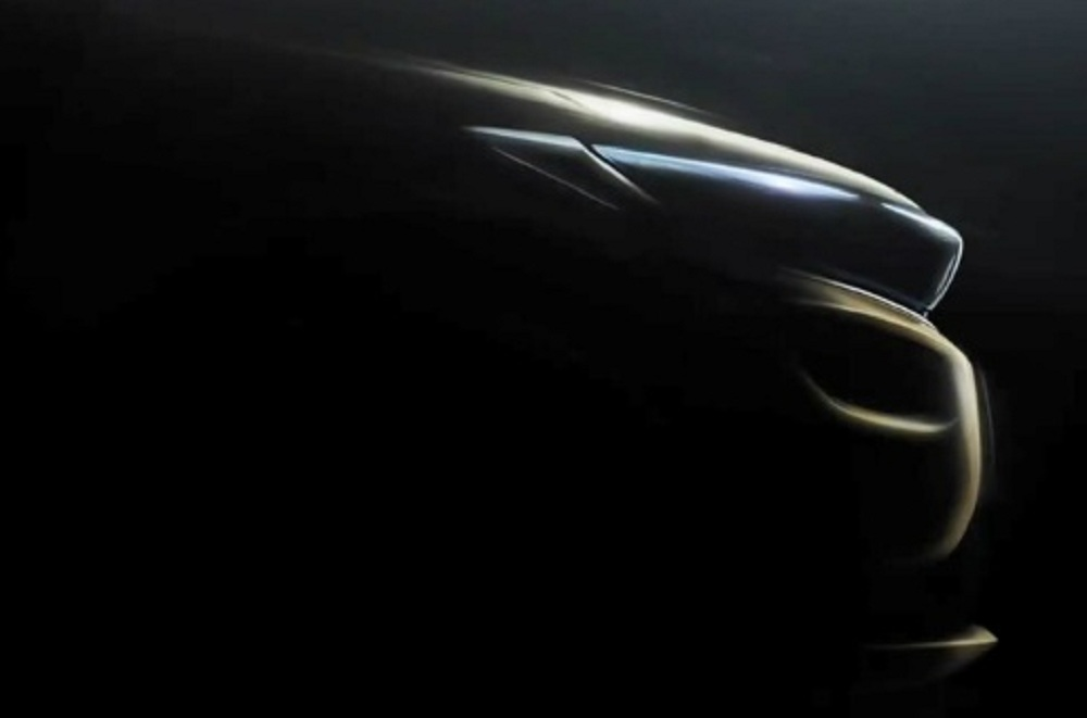 Tata car rivalling Maruti Suzuki Alto