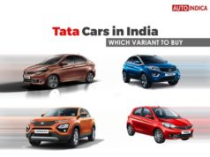 Tata-cars-in-India-which-variant-to-buy