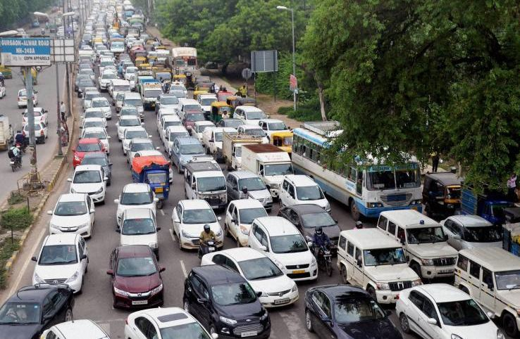 motor-vehicle-amendment-bill-autoindica