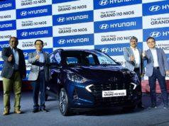 Hyundai-grand-i10-nios-Autoindica