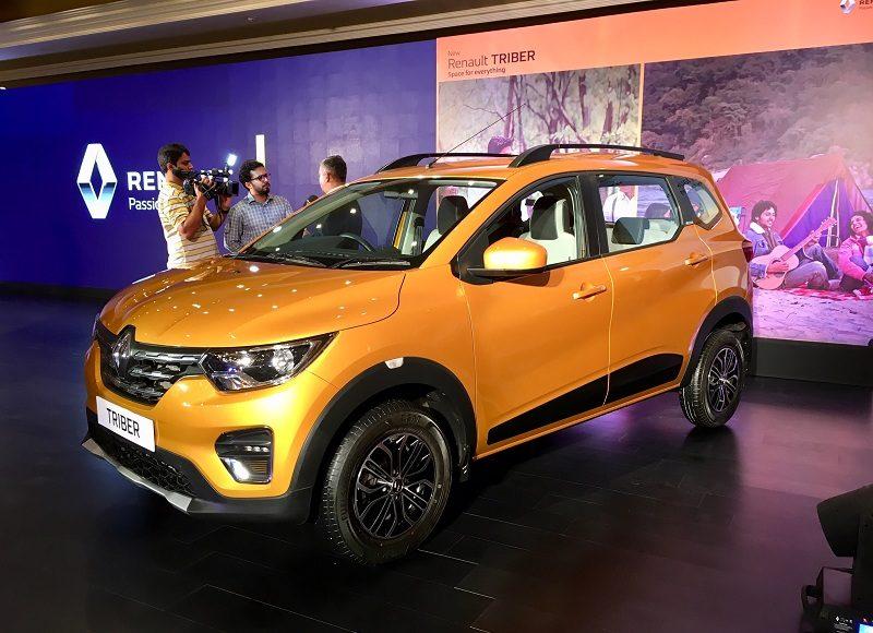 Renault-Triber-AutoIndica