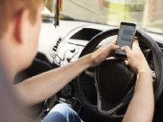 smart cars dumb drivers mobile use autoindica