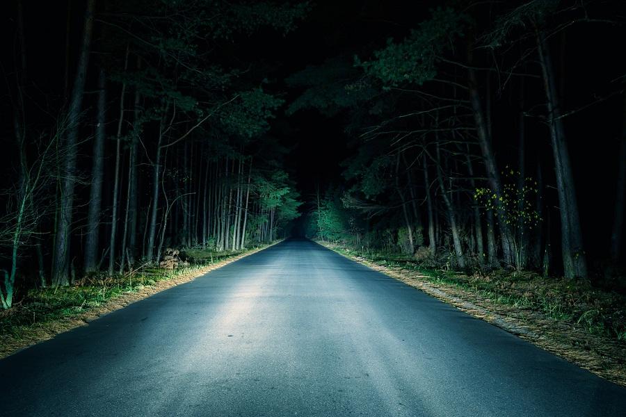 smart cars dumb drivers road autoindica