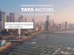 tata-motors-what3words-autoindica