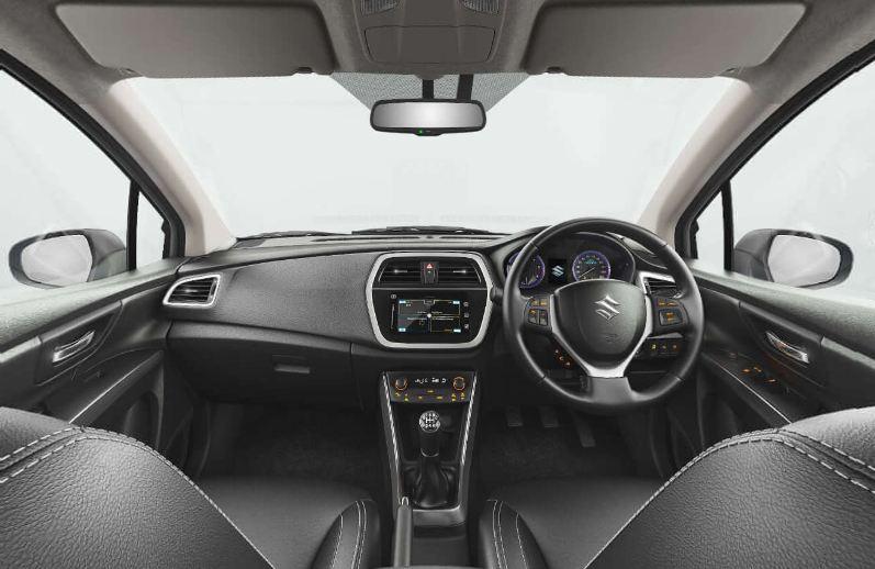 maruti-s-cross-interior-autoindica