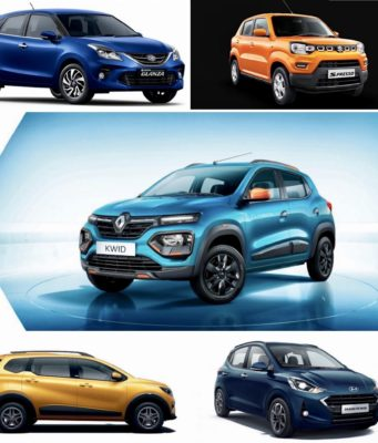 Top Cars In India Best Cars In India Luxury Cars India
