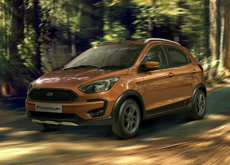 ford freestyle diwali autoindica