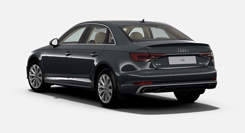 Audi-A4-AutoIndica