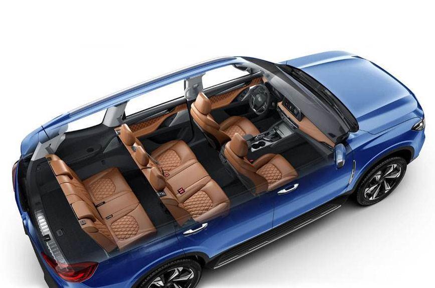 MG-D90-interior-AutoIndica