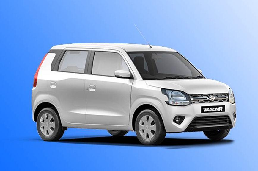 Maruti-Suzuki-WagonR-BS6-AutoIndica