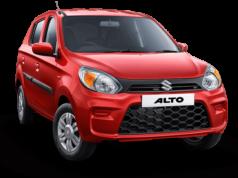Maruti-Suzuki-Alto--AutoIndica