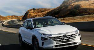 Hynudai-fuel-cell-car-AutoIndica