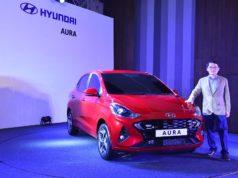 Hyundai-Aura-AutoIndica