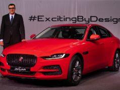 New-Jaguar-XE-BS6-AutoIndica