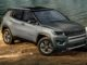 Jeep-Compass-Diesel-Automatic-AutoIndica