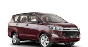 Toyota-Innova-Crysta-BS6-AutoIndica